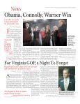 Laurel Hill - The Connection Newspapers - Page 3