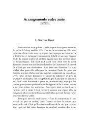 Lire la nouvelle (pdf)