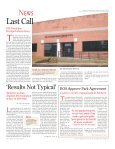 Ashburn - The Connection Newspapers - Page 3