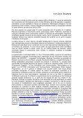 Resurse lingvistice şi instrumente pentru Prelucrarea limbii române - Page 7