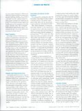 Efficacy of a Brief Behavioral Intervention to ... - AIDSTAR-One - Page 2
