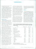 Efficacy of a Brief Behavioral Intervention to ... - AIDSTAR-One - Page 3