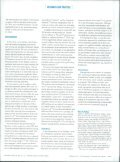 Efficacy of a Brief Behavioral Intervention to ... - AIDSTAR-One - Page 5