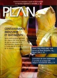 PLAN 2008-7 - OIQ