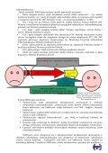 SMES-plus ustanawia nowy standard - ochrony krytycznej ... - Contact - Page 3