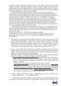SMES-plus ustanawia nowy standard - ochrony krytycznej ... - Contact - Page 4