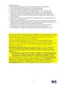 SMES-plus ustanawia nowy standard - ochrony krytycznej ... - Contact - Page 5