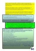 SMES-plus ustanawia nowy standard - ochrony krytycznej ... - Contact - Page 6