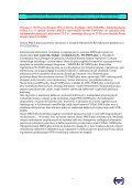 SMES-plus ustanawia nowy standard - ochrony krytycznej ... - Contact - Page 7