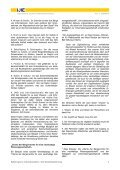 Informationsethik - International Review of Information Ethics - Seite 3