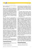 Informationsethik - International Review of Information Ethics - Seite 5