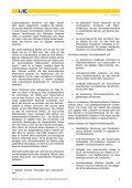 Informationsethik - International Review of Information Ethics - Seite 6