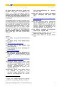 Informationsethik - International Review of Information Ethics - Seite 7