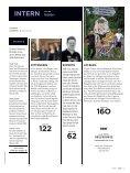 Jens Voigt - Delius Klasing - Seite 3
