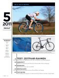 Jens Voigt - Delius Klasing - Seite 4