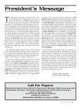 Texas Journal of Microscopy Texas Journal of Microscopy - Page 5