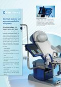 Ellipse Chair - ANDROMEDA - Page 2