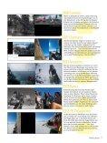 jAcken isolAtions - Delius Klasing - Page 7