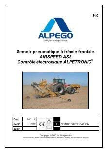 pulgar Concesión Puntualidad  Alpego.com Magazines