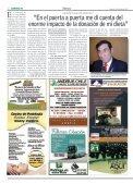 pdf21octubre14 - Page 2
