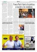 pdf21octubre14 - Page 4
