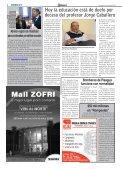 pdf21octubre14 - Page 6