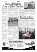 pdf21octubre14 - Page 7