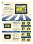 LES SOLUTIONS DE GPS, DE GUIDAGE ET D ... - ESPAD - Page 3