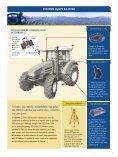 LES SOLUTIONS DE GPS, DE GUIDAGE ET D ... - ESPAD - Page 7