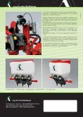 SNT-2-110 - Agricola Italiana - Page 4