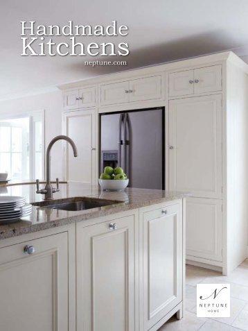 Akurum Kitchen System Ikea Fans