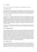 Maïs - ONSSA - Page 6