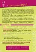 Plaquette MJC.pdf - MJC de Privas - E-monsite - Page 2