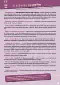Plaquette MJC.pdf - MJC de Privas - E-monsite - Page 3