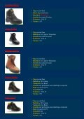 Chaussures non-mtalique - Page 4