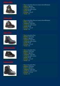 Chaussures non-mtalique - Page 7