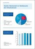 Das deutsche Breitbandkabel 2010 (pdf, 1 MB) - Anga - Seite 4
