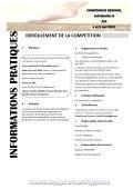 FEMININE - La Renaissance Gymnastique - Page 3