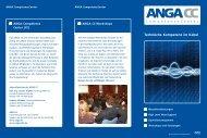 Flyer anga cc 01  2  (pdf, 690 KB)