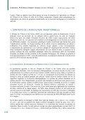 Enjeux des DPI pour la recherche agricole et la filière des semences ... - Page 2