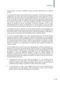 Enjeux des DPI pour la recherche agricole et la filière des semences ... - Page 3