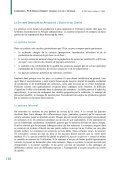 Enjeux des DPI pour la recherche agricole et la filière des semences ... - Page 4