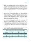 Enjeux des DPI pour la recherche agricole et la filière des semences ... - Page 5