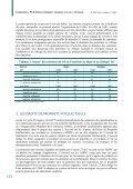 Enjeux des DPI pour la recherche agricole et la filière des semences ... - Page 6