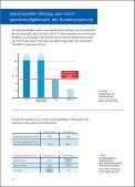 Das deutsche Breitbandkabel - Anga - Seite 6