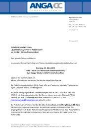 Einladung 100 (pdf, 122 KB) - Anga