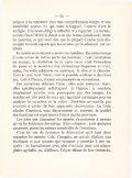 Léon Rosenthal, « De la réforme des musées d'art - Centre Georges ... - Page 4