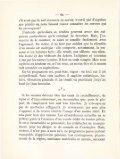 Léon Rosenthal, « De la réforme des musées d'art - Centre Georges ... - Page 5