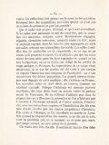 Léon Rosenthal, « De la réforme des musées d'art - Centre Georges ... - Page 7