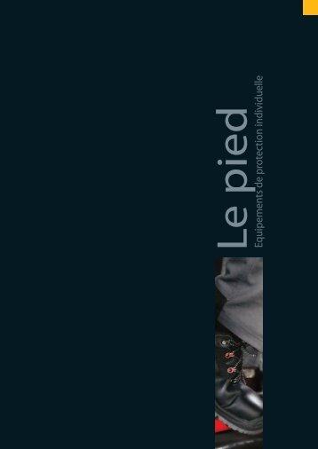 Safetrek.pdf - EGOW